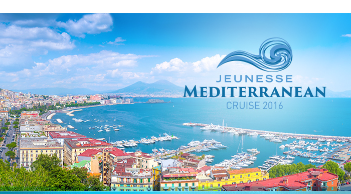 2941_mediterranean_cruise_promo_JP_01.jpg